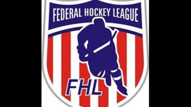 Professional Hockey to Remain in Watertown; Have New Franchise Name