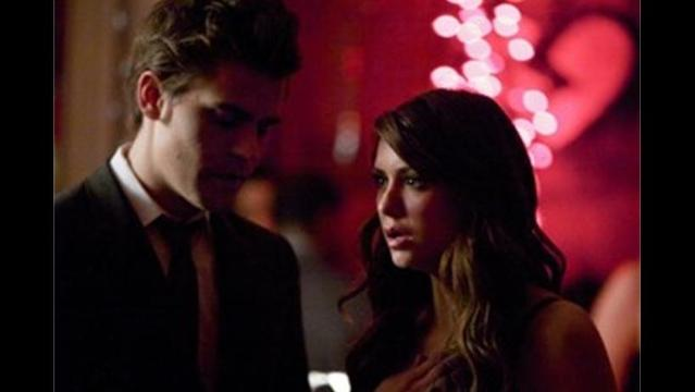 CW Gives Early Renewals to Vampire Diaries, Arrow, Originals, Supernatural, Reign