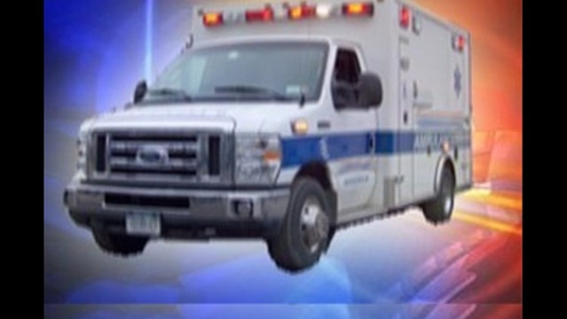Worker dead after industrial accident at NY Air Brake