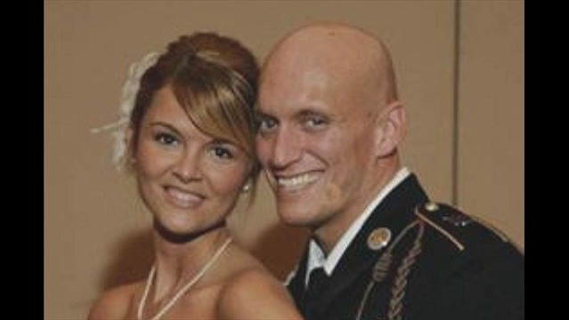 Friends raise money for Fort Drum Family in need