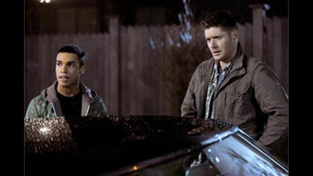 Please, Just Stop: Supernatural: Bloodlines Makes a Mockery of the Show You Love