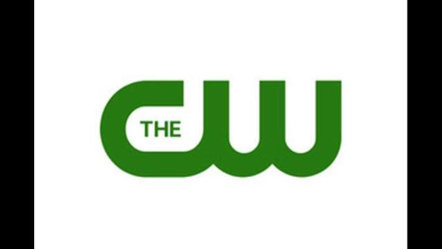 Upfronts: The CW's 2014-15 Fall Schedule