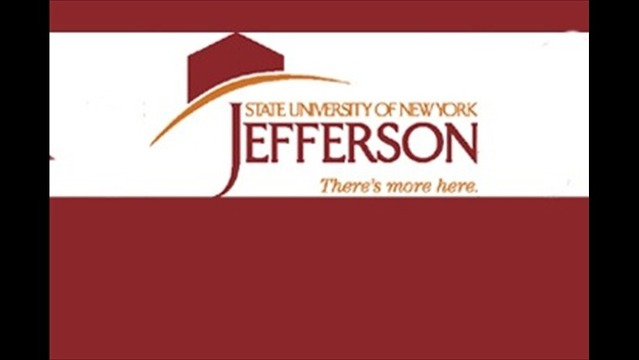 JCC Foundation transforms annual fundraising events