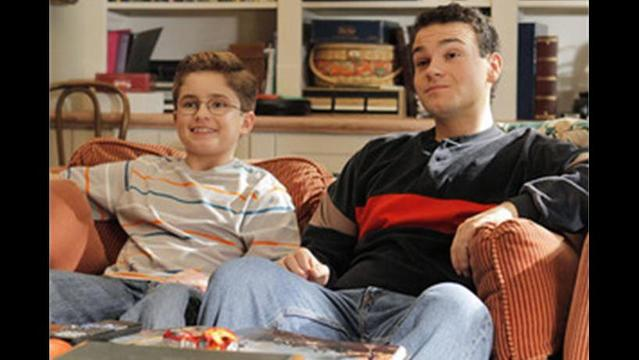 How Real Is The Goldbergs?
