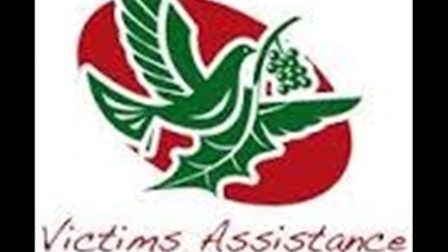 New Executive Director Appointed at Victims Assistance Center of Jefferson County