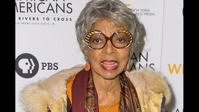 Legendary Actress, Oscar Nominee Ruby Dee Has Died at 91