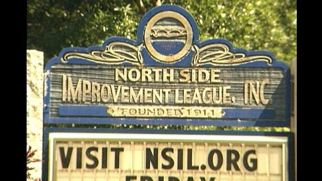 North Side Improvement League deal with developer being 'looked into' by AG's office