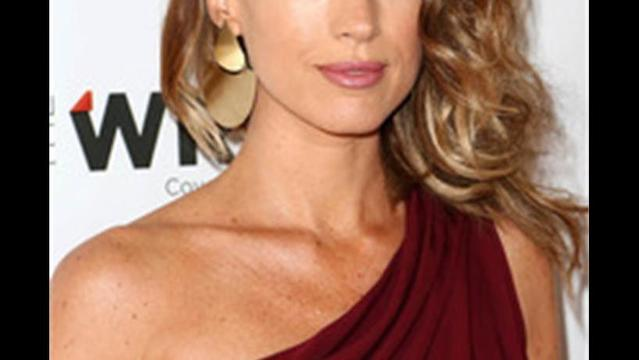 Natalie Zea to Star in ABC's Members Only