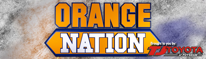 orange_nation_home_header_TJtoyota