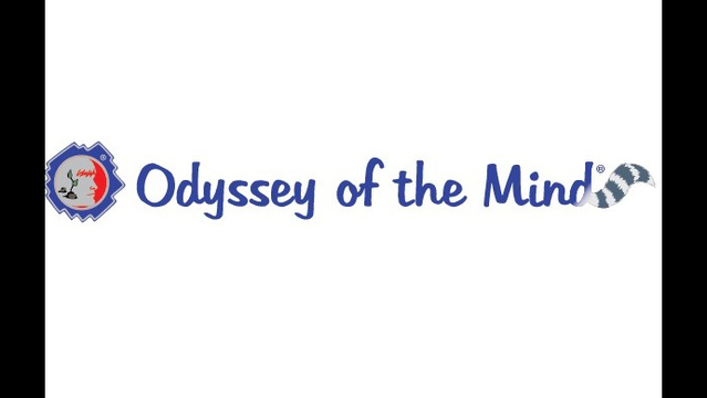 Watertown High School and Case Middle to host The Odyssey of the Mind competition