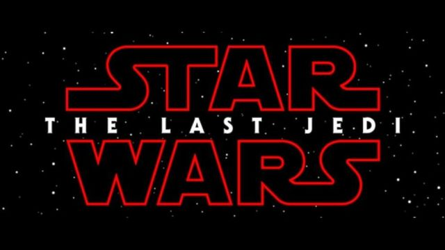 Star Wars 40th Anniversary GMA Teaser