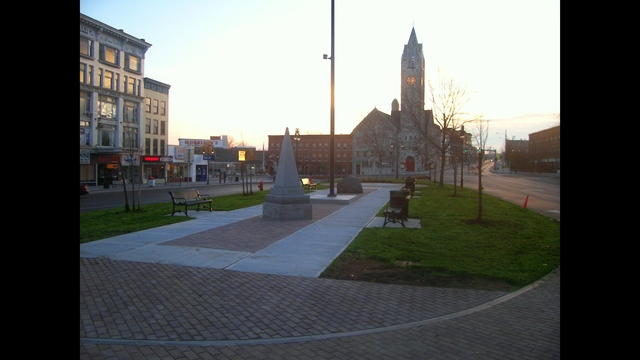 'Block parties' coming to downtown Watertown?
