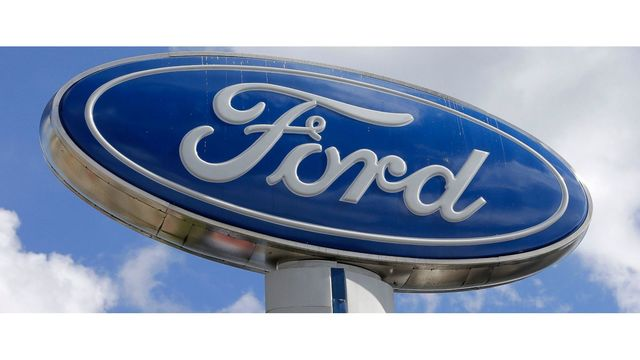 Ford to announce investments in three MI plants