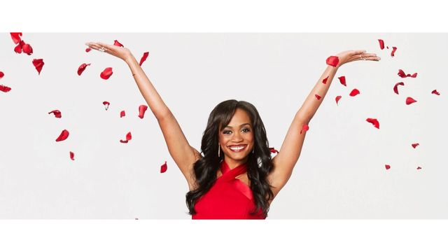 Who Got Eliminated On The Bachelorette 2017 Tonight? Premiere