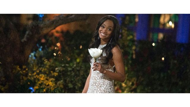 'Bachelorette' recap: Rachel Lindsay picks her final four