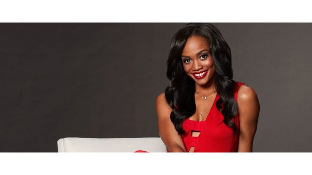 'The Bachelorette' spoilers: the final four men revealed