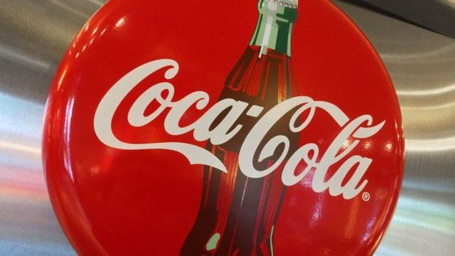 Betting On The Coca-Cola Company (NYSE:KO) ?