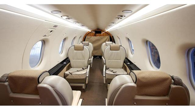 Boutique Air creating scheduling and staffing issues at Massena International
