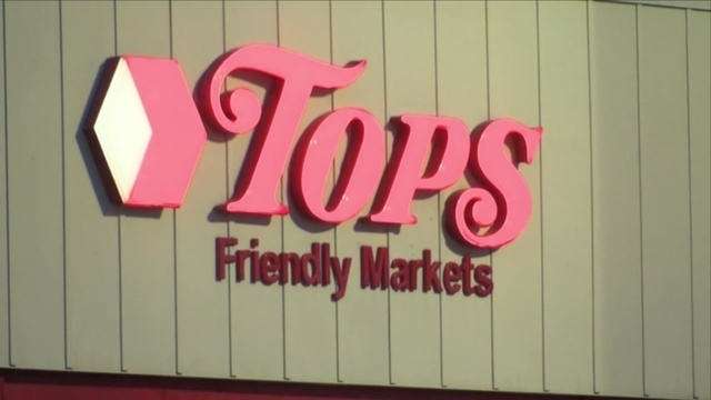 Federal judge gives Tops permission to close a number of stores