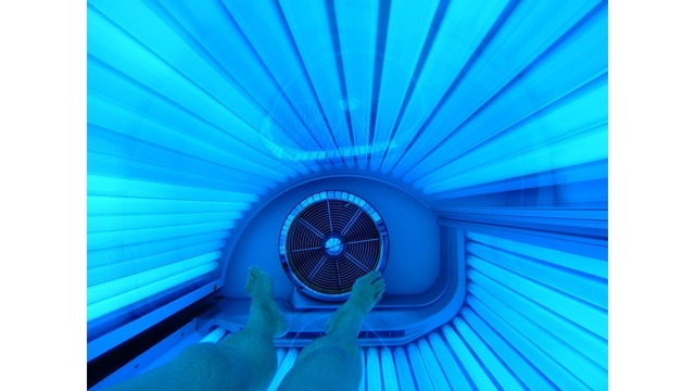 State Senate passes bill to prohibit minors under 18 from using tanning beds