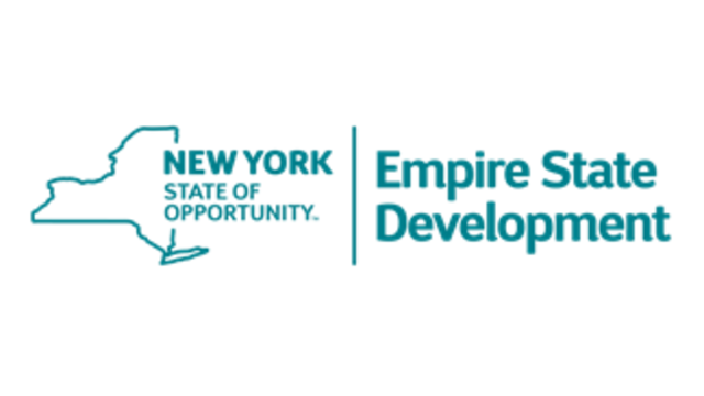 EMPIRE STATE DEVELOPMENT ANNOUNCES RFP FOR 320 ACRES AT FORMER
