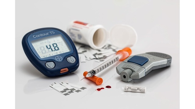 Record high costs of insulin affecting millions of diabetics