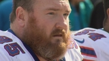 Kyle Williams to play final Pro Bowl