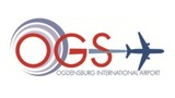 New Weather Safety System Installed at Ogdensburg International Airport