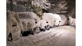 Red Cross offers 15 ways to stay safe during winter storms