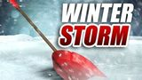 Cuomo: State prepared for back-to-back winter storms