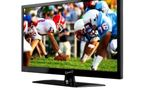 Super Bowl watchers buying TVs, then returning them