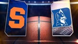 ESPN's College GameDay headed to the Dome for Duke game