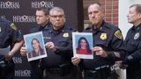 Agent lied for warrant in raid where couple was killed, 4 officers were shot: Chief