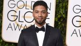Brothers tell police Jussie Smollett was upset over threatening letter's lack of attention