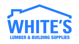 30th Annual White's Lumber Home Show to be held the weekend of Friday, March 29th in Clayton
