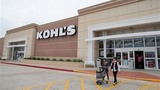 Kohl's announcing weekly Military Monday discount