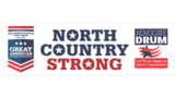 North Country recognized as a Great American Defense Community