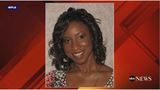 Mom of 2 and school district worker vanishes