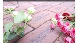 Crime victims' names added to state memorial